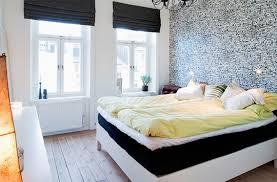 How To Make Your Bed How To Make Your Bed In Norway Edge Of The Arctic