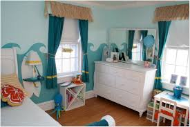 girls toddler bed with canopy toddler bed canopy tree wall painting room decor for teens toddler