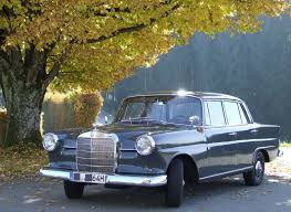 30 best mercedes benz 190 sedan w 110 e class images on
