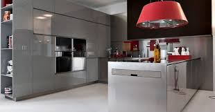 americana home decor kitchen ideas u2014 tedx designs the beautiful