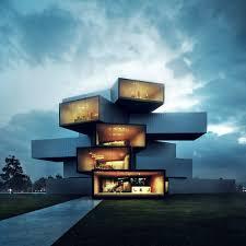 merêces arch viz 3d visualization studio