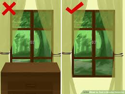 Green Light On Smoke Detector How To Test A Smoke Detector 14 Steps With Pictures Wikihow