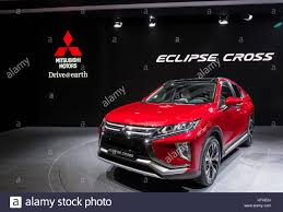 mitsubishi asx 2017 uae mitsubishi car stock photos u0026 mitsubishi car stock images alamy