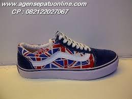 Sepatu Vans buy sepatu vans sk8 school