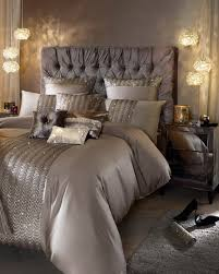 bedroom glitter design pictures remodel decor and ideas for 50 classic glam bedroom designs that are utterly gorgeous