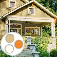 32 best exterior historic paint colors images on pinterest paint