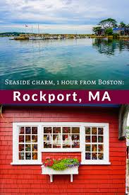 Massachusetts travel advantage network images Rockport ma a seaside getaway one hour from boston around the png