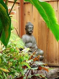 Lotus Garden Cottages by Lotus Garden Cottages Volcano Usa Booking Com