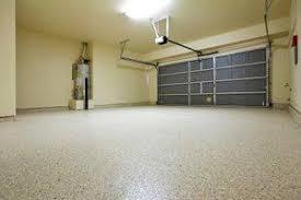 How To Adjust A Craftsman Garage Door Opener by 2017 Garage Door Opener Installation And Replacement Cost
