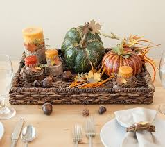 115 best thanksgiving cricut diy holidays images on