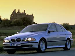 bmw e39 530i tuning is the e39 5 series the best car made