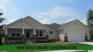 Lot House Jackson Mi Real Estate Todays Newest Listings