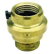 sink parts u0026 repair plumbing parts u0026 repair the home depot