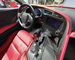 corvette stingray 2014 interior 360 degree c7 corvette stingray interior panorama
