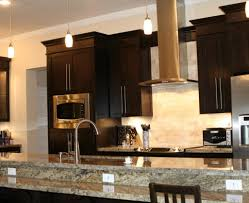 cream painted kitchen cabinets cabinet latest kitchen cabinet designs amazing small cabinet