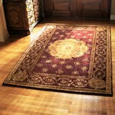 Area Rugs Virginia Beach by 46 Best Area Rugs Images On Pinterest Area Rugs Lodges And Rugs Usa