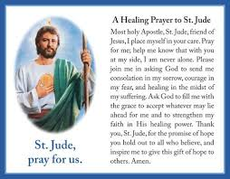 394 best prayers invocations images on prayers prayer