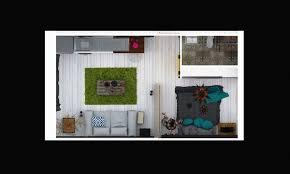 studio apartment setup best 25 studio apartment layout ideas on