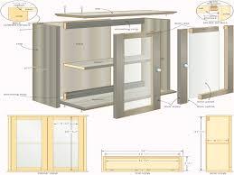 Kitchen Cabinet Plans Woodworking Modern Bathroom Bathroom Cabinet Woodworking Plans Woodshop Plans