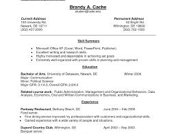 licensed practical nurse resume format resume resume lpn amazing lpn resume sample of licensed