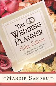 step by step wedding planning the wedding planner sikh edition record all your information for