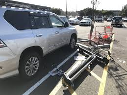 lexus tacoma parts for sale lexus gx460 oem parts for sale culver city ih8mud