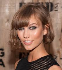 updates to bob haircut will a bob haircut look good on you stylecaster