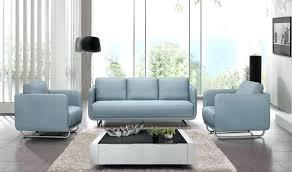 ensemble canapé fauteuil ensemble fauteuil canape ensemble canape fauteuil salon