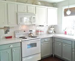 Hardware For Kitchen Cabinets Enrapture Knobs For Kitchen Cabinets At Lowes Tags Knobs For