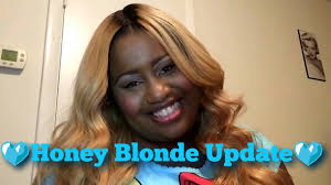 New Black Girl Meme - black girl with blonde hair meme archives hairstyles and haircuts