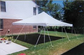 canopies for rent canopy rope pole 15 x 15 15 25 ed s rental and sales