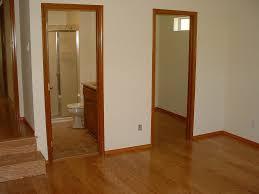 modern bathroom floor tile home depot design u2014 novalinea bagni