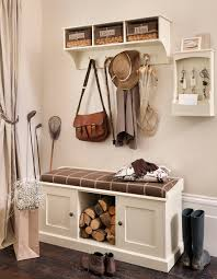 Hallway Shoe Cabinet by Hallway Shoe Storage Bench Hall Storage Bench Coat Hook Shelf And