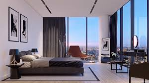 Small Penthouses Design Luxurious U0026 Inspiring Penthouses