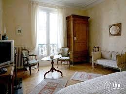 chambre d hote au mans chambres d hôtes à le mans dans une propriété iha 2279