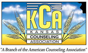 about us kansas association of kansas counseling association join us