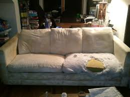 ugly couch ugly couch contest winner chosen 27east