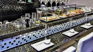 restaurant cuisine en sc鈩e annonay restaurant cuisine en sc鈩e annonay 28 images restaurante io l