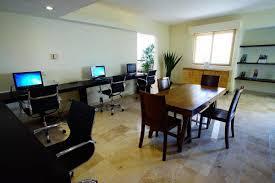 Cancun Market Furniture by Amoma Com Adhara Hacienda Cancun Cancun Mexico Book This Hotel