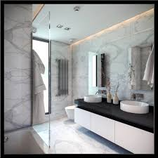 Schlafzimmer Ideen Kleiner Raum Kleiner Raum Bezaubernde Auf Wohnzimmer Ideen Oder Badezimmer 10