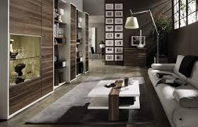 enchanting 30 living room ideas condo inspiration of best 25