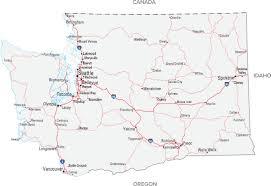 Aberdeen Washington Map by Simplicity Home Builders In Washington Home Builders Washington