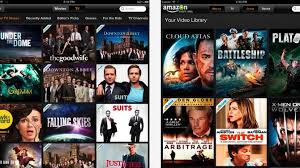 4k movies list u0026 content guide netflix amazon for uhd tvs