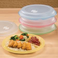 Easy Comforts Coupon Divided Plates And Food Storage Containers Easy Comforts