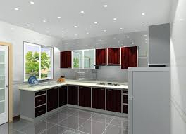 cabinet kitchen design u2013 sequimsewingcenter com