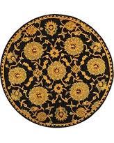Safavieh Anatolia Collection Bargains On Safavieh Anatolia Collection An515a Handmade