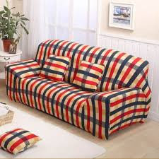 sofa slipcover can give a new life wearefound home design