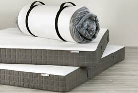innovative ikea organic mattress memory foam mattresses latex