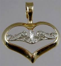 navy jewelry bold jewelry rings custom jewelry