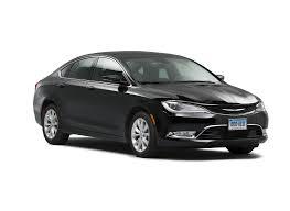 nissan sentra consumer reports best sedan reviews u2013 consumer reports